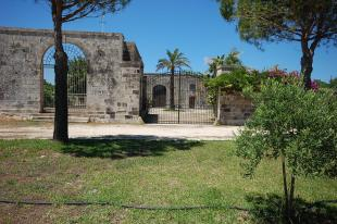 Country House for sale in Apulia, Lecce...