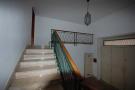 Apulia Block of Apartments for sale