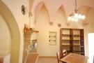 Flat for sale in Apulia, Lecce, Sternatia