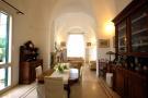 3 bedroom Villa for sale in Apulia, Lecce, Galatina