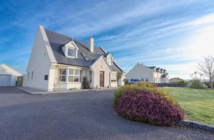 5 bedroom Detached property for sale in Oranmore, Galway