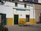 5 bedroom Terraced house in Serradilla, Cáceres...