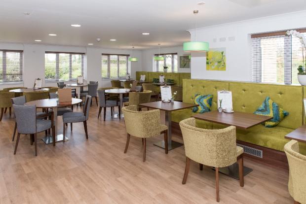 1 Bedroom Apartment For Sale In Malton Road Pickering