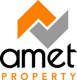 Amet Property Limited, Northantsbranch details