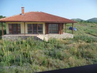 2 bed new development in Tvurditsa, Sliven