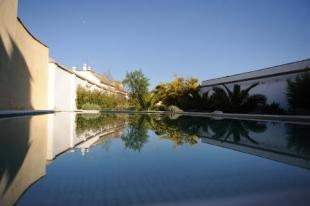 Town House for sale in Écija, Sevilla, Andalusia