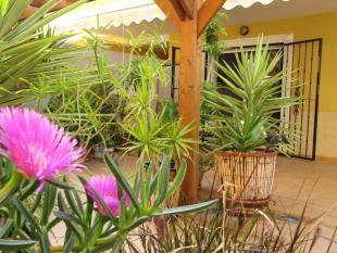 Apartment in Algorfa, Alicante...