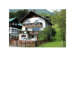 3 bedroom Detached home in Upper Austria, Gmunden...
