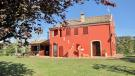 property for sale in Recanati, Macerata...
