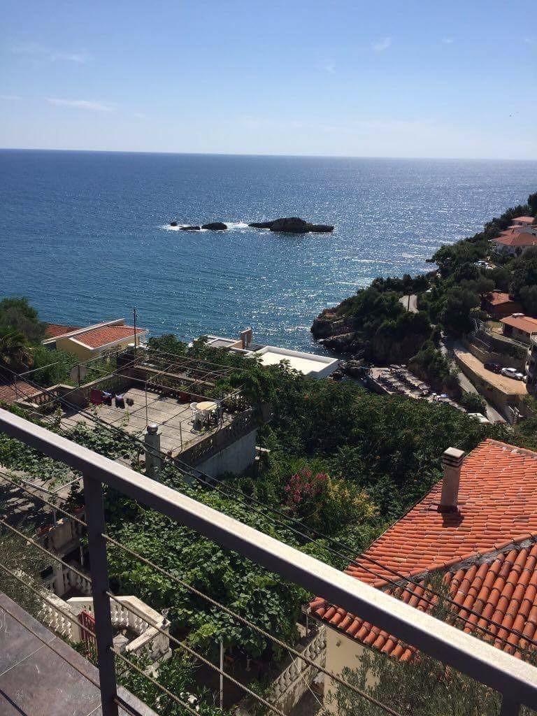4 bed property in Ulcinj