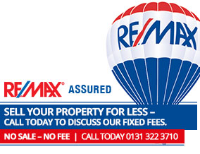 Get brand editions for Remax Assured, Dalkeith