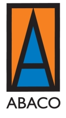 ABACO Estates,   branch logo
