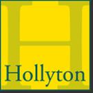 Hollyton Limited,    branch logo