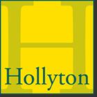 Hollyton Limited,   branch details