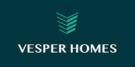 Vesper Homes ,    details