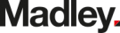 Madley Property Services Ltd,  branch details