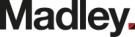 Madley Property Services Ltd, Surrey Quaysbranch details