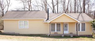 2 bedroom Farm House for sale in Georgia, Forsyth County...