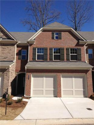 3 bed property for sale in Georgia, Fulton County...