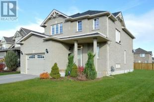 Ontario property for sale