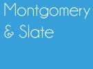 Montgomery & Slate Ltd,    branch logo