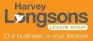 Harvey Longsons,   branch logo