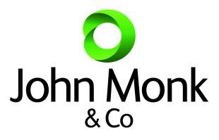 John Monk & Co ,  branch details