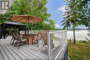 property for sale in British Columbia...