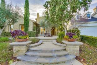 5 bed house in California, Ladera Ranch