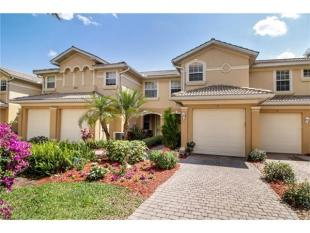 3 bedroom home for sale in Florida, Lee County...
