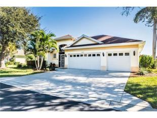 4 bedroom house in Florida, Lee County...