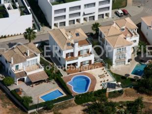 4 bedroom home in Tavira (Santa Maria e...