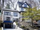 5 bedroom house in Ontario, Toronto