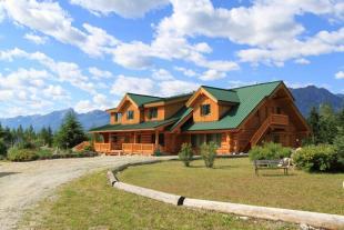 British Columbia Land for sale
