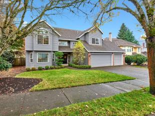 4 bedroom property for sale in Oregon
