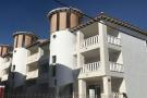2 bed new Apartment for sale in La Marina Del Pinet...