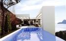 3 bedroom Villa in Valencia, Alicante, Altea