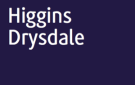 Higgins Drysdale Estate Agents Ltd, Chichester branch logo