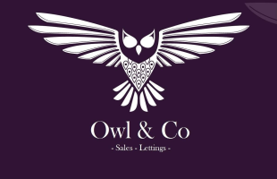 Owl & Co Ltd, Ilfordbranch details