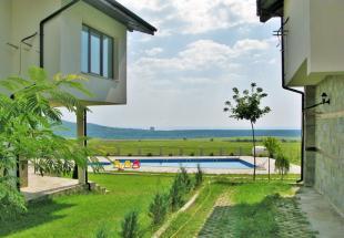 new development in Dobrich, Dobrich