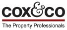 Cox & Co, Aberdeen branch logo