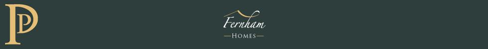 Fernham Homes, Pearsall Place