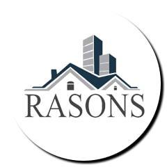 Rasons , Londonbranch details