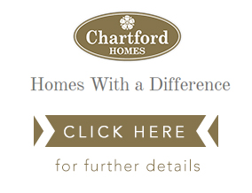 Get brand editions for Chartford Developments, Rose Garden