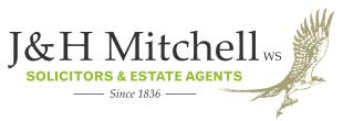 J & H Mitchell, Pitlochrybranch details