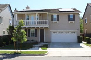4 bedroom property for sale in California, Ladera Ranch
