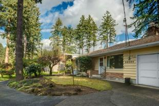 3 bed house for sale in Washington, King County...