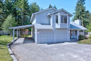 3 bedroom property for sale in Washington...