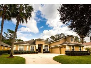 4 bedroom home for sale in Florida, Seminole County...