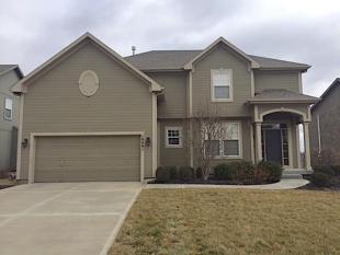 Kansas property for sale
